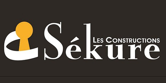 constructions Sékure